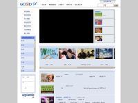 goodtv.tv 禱告大軍, 再思安息日的真諦, 真情部落格