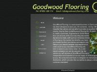 Welcome to Goodwood Flooring