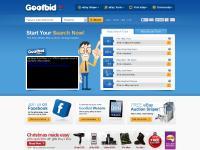 goofbay.com ebay,spelling mistakes,ebay spelling