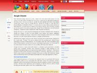 Google Chrome , About Google Chrome browser, download google chrome