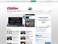 Goole Courier