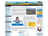 gopollensa.co.uk cala san vincente, formentor, flights