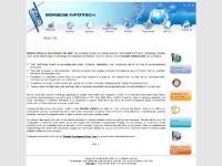 .: Goradia Infotech :. About Us