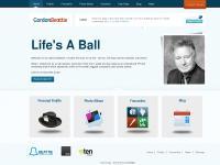 gordonbeattie.co.uk Gordon Beattie