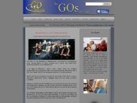 gosontour.co.uk