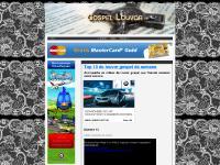 gospellouvor.com.br