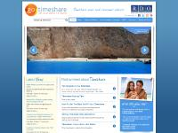 Home - Go Timeshare