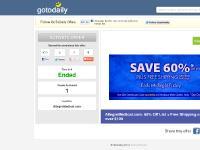 gotodaily.com