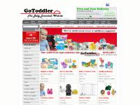 Nappies and much more, free delivery