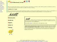 Who's Who, Links, leaflet, Publishing