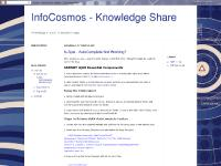 gousigan.blogspot.com Is Ajax - AutoComplete Not Working?, 11:12 AM, ASP.Net 2.0
