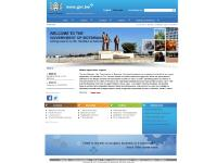 Republic of Botswana - Government portal