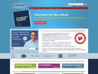 GovDelivery - Digital Government Communication - GovDelivery