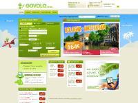 Govolo.com