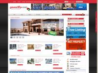 UAE Properties for sale | UAE Properties for rent | Agent Listings | Developer