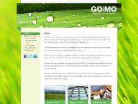 gowithmo.co.uk