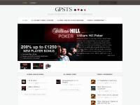 Global Poker Status - Online Poker Updates