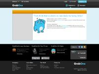 grabone.com.au GrabOne, daily deals, buy