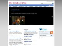 The Grady Journal