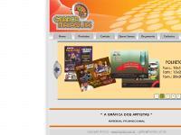 graficamalaquias.com.br