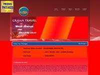Graha Travel