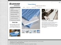 Graham Professional Specialty Products