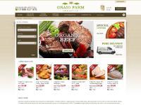Graig Farm Organics