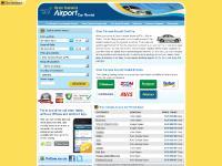 Gran Canaria Airport Car Hire - Gran Canaria Airport (Iata: Lpa) Car Rentals