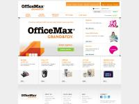 grandandtoy.com Office Supplies, Office Furniture, Technology