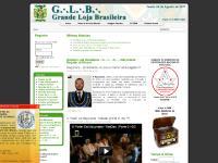 grandelojabrasileira.org maçom, maçonaria, templarios