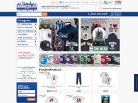 New York City Souvenirs & I Love New York Gifts – NYC Converse, Jerseys & Yankees Clothes For Adults, Kids & Youth