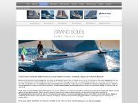 Nordic Yachts - Grand Soleil, Elan, Frauscher