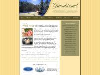 grandstrandfh.com Locations, Services, Overview