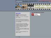grangephotographicsociety.co.uk Articles/Tips, Directions & Subscriptions., Links
