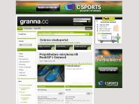 granna.cc www.granna.cc, Gränna,