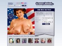 video overførte xnxx enkelt dating nettsteder for gratis