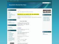 graovasco.net