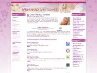 Free Makeup Samples News and Reviews
