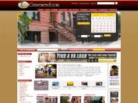 Gravesend, NY | Gravesend Real Estate | Gravesend Community | Gravesend.com