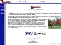 Gravitt Auction Inc. - Auctioneers & Appraisers Since 1972