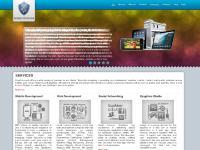greatinnovus.com great innovus, innovus, mobile development