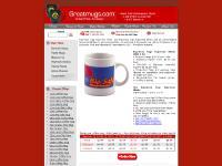 Espresso Cup- Expresso Shots