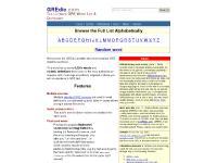 gredic.com GRE, graduate record examination, dictionary