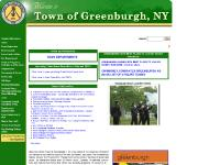 Town of Greenburgh - Home Page