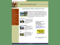 greenecountyny-realestate.com Buyer Special, Homes for Sale, Commercial Properties