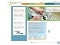 greenplaybook.org green playbook, playbook, green buildings