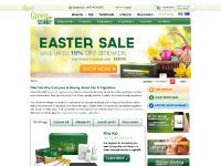 E-Cig Info, E-Cigarette Kits, Pro Kit, Ultimate Kit