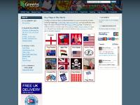 Buy flags | Flags of the World | Flag Shop | Buy GB Flags