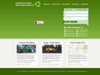greenwastecomposting.co.uk
