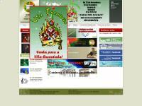 gremioportugues.com.br